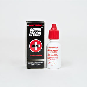 Bones Bearings - Speed Cream