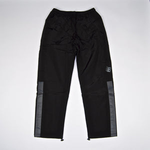 Bronze 56K - Track Pants - Black