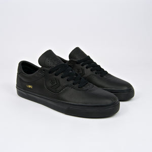 Converse Cons - Louie Lopez Pro Shoes - Black / Black / Black