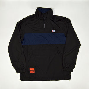 DC Shoes - Butter Goods Luther Jacket - Black