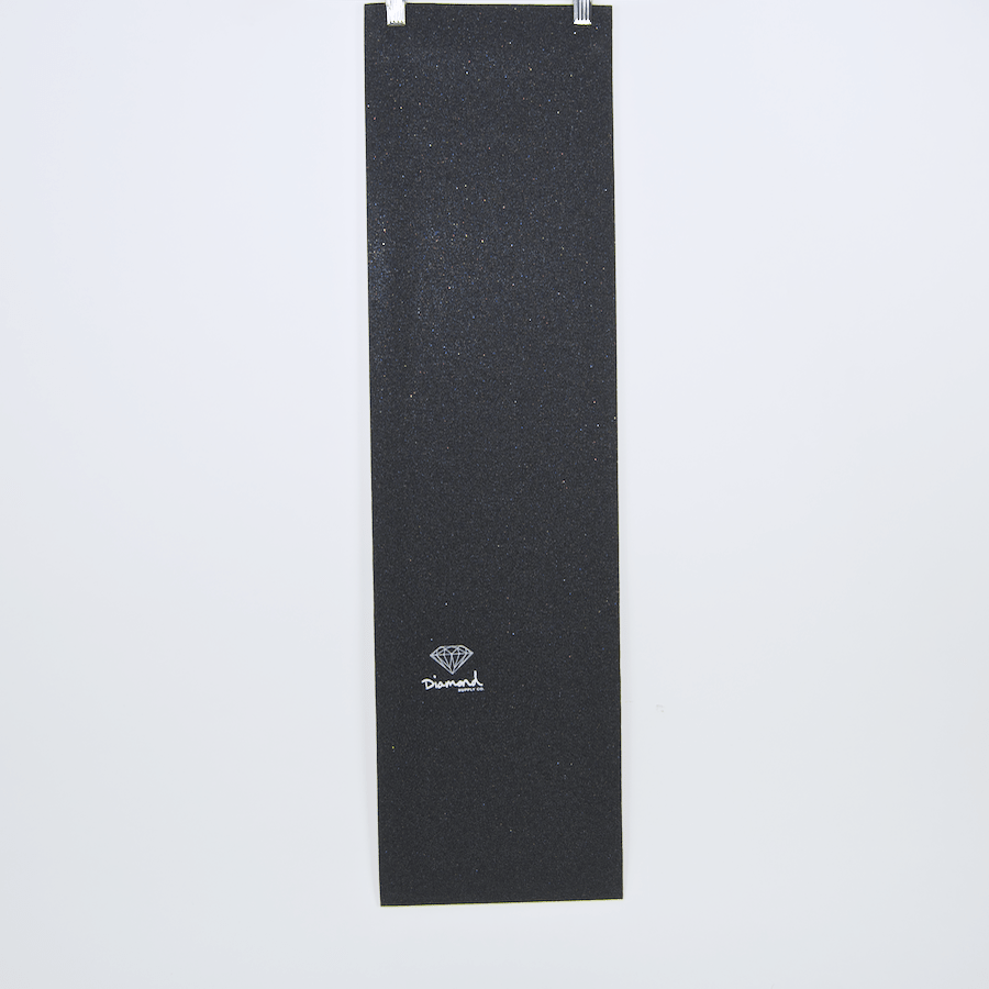 Diamond Supply Co. - Superior Logo Griptape