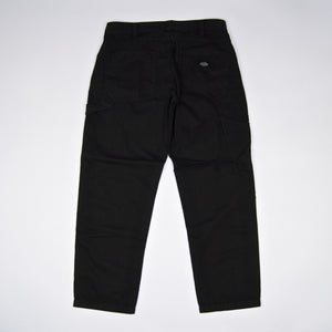 Dickies - Fairdale Carpenter Pant - Black
