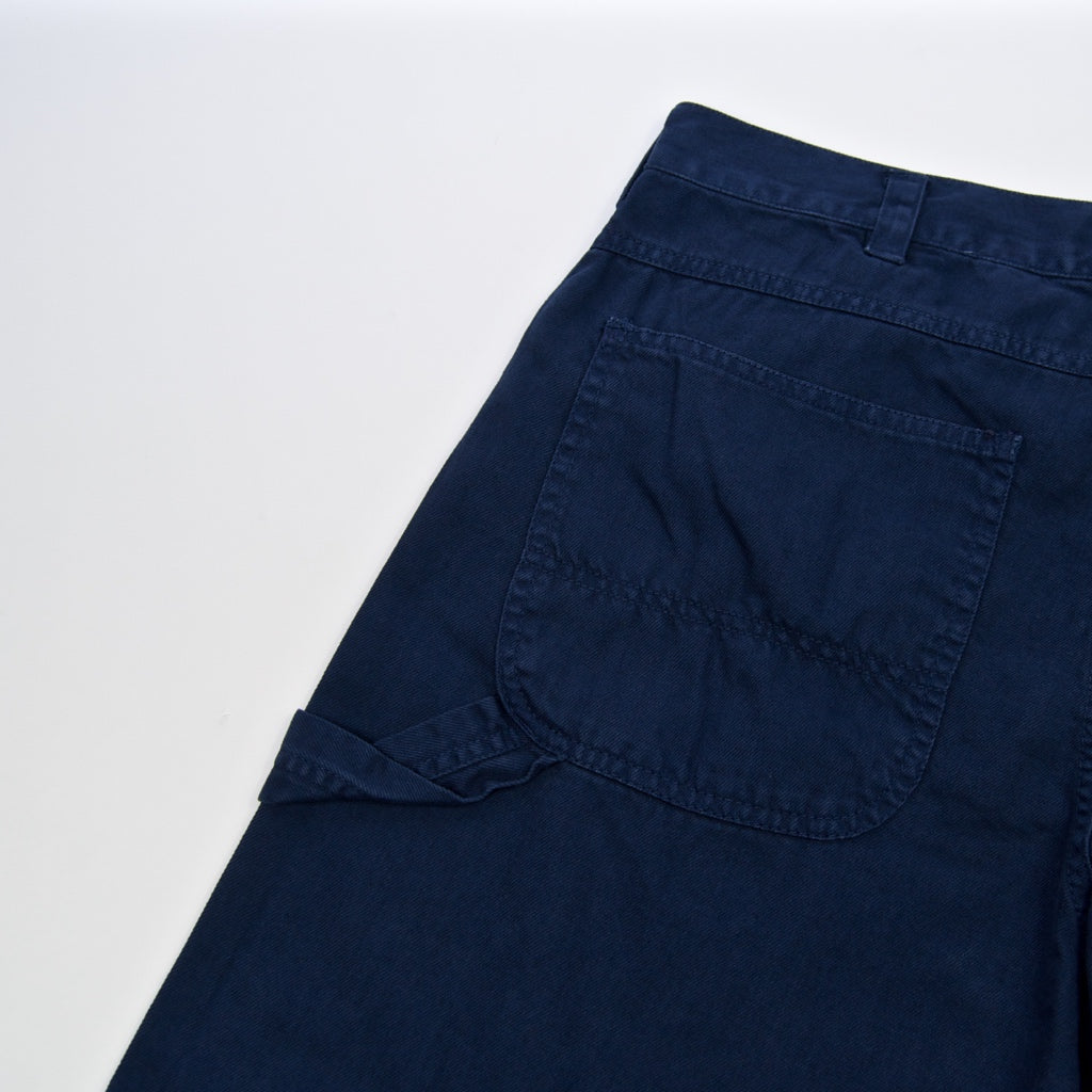 Dickies - Fairdale Carpenter Pant - Navy
