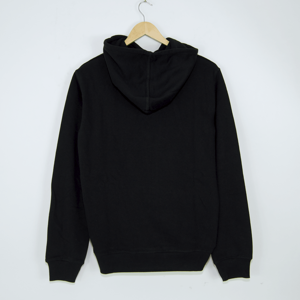 Dickies - Nevada Pullover Hooded Sweatshirt - Black