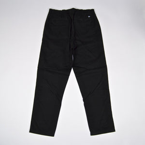 Dickies - Smithtown Elasticated Pant - Black