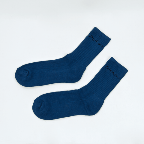 Dickies - Sutton Socks - Navy