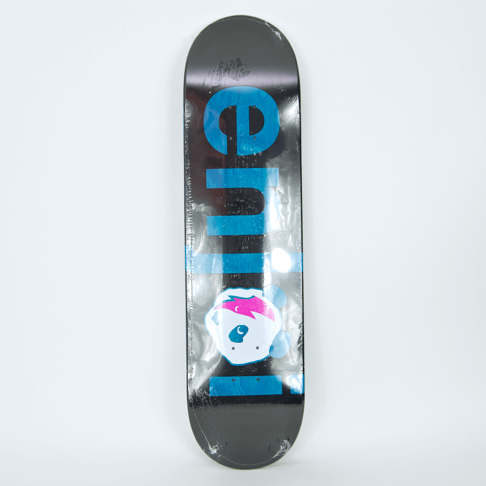 Enjoi Skateboards - 8.0