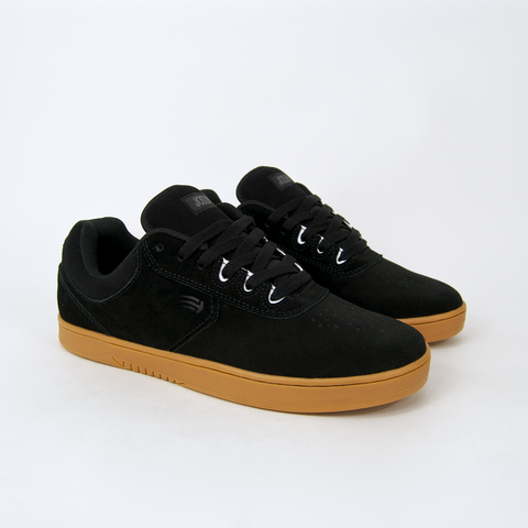 Etnies - Chris Joslin Shoes - Black / Gum