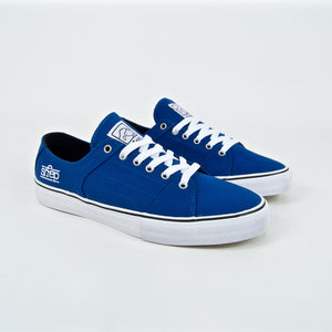 Etnies - RLS Shoes (Sheep) - Blue