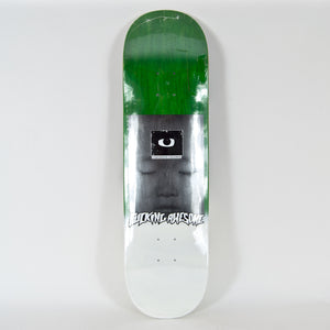 "Fucking Awesome - 8.5"" Tomorrow Children Skateboard Deck"