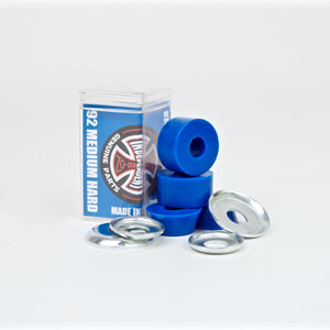 Independent - 92a Medium Hard Indy Bushings (Cylinder)