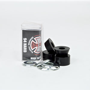 Independent - 94a Hard Indy Bushings (Cylinder)