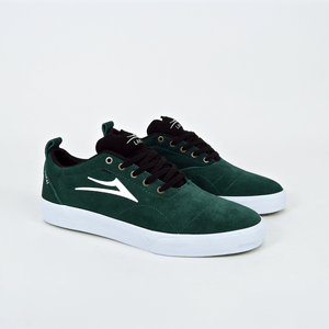 Lakai - Bristol Shoes - Pine