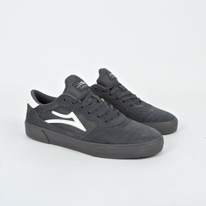Lakai - Cambridge Shoes - Grey