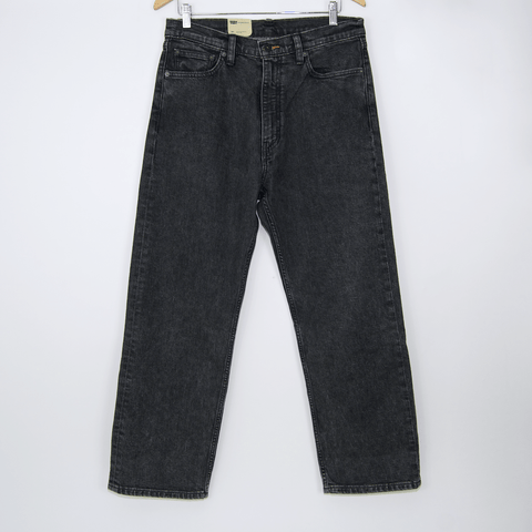 Levi's Skateboarding Collection - Baggy Pant Jeans - Highland