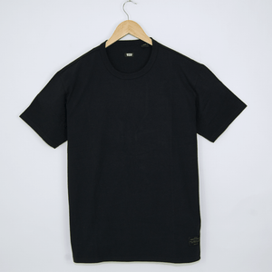 Levi's Skateboarding Collection - T-Shirt - Jet Black