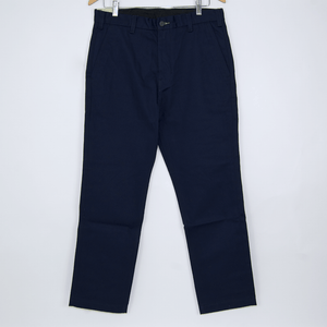 Levi's Skateboarding Collection - Workpant - Navy Blazer