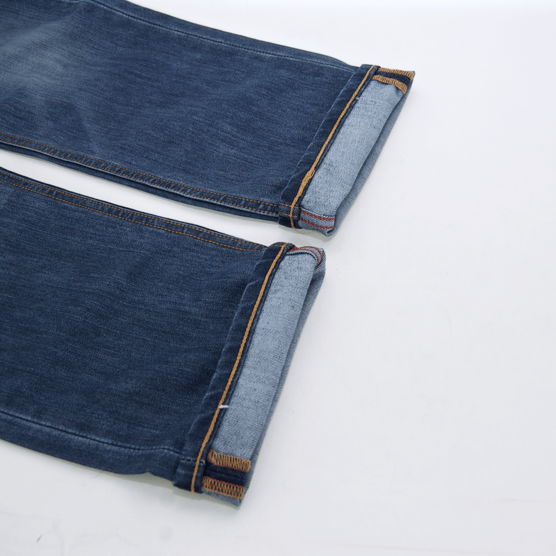 Levi's Skateboarding Collection - 513 Slim Straight Jean - Balboa