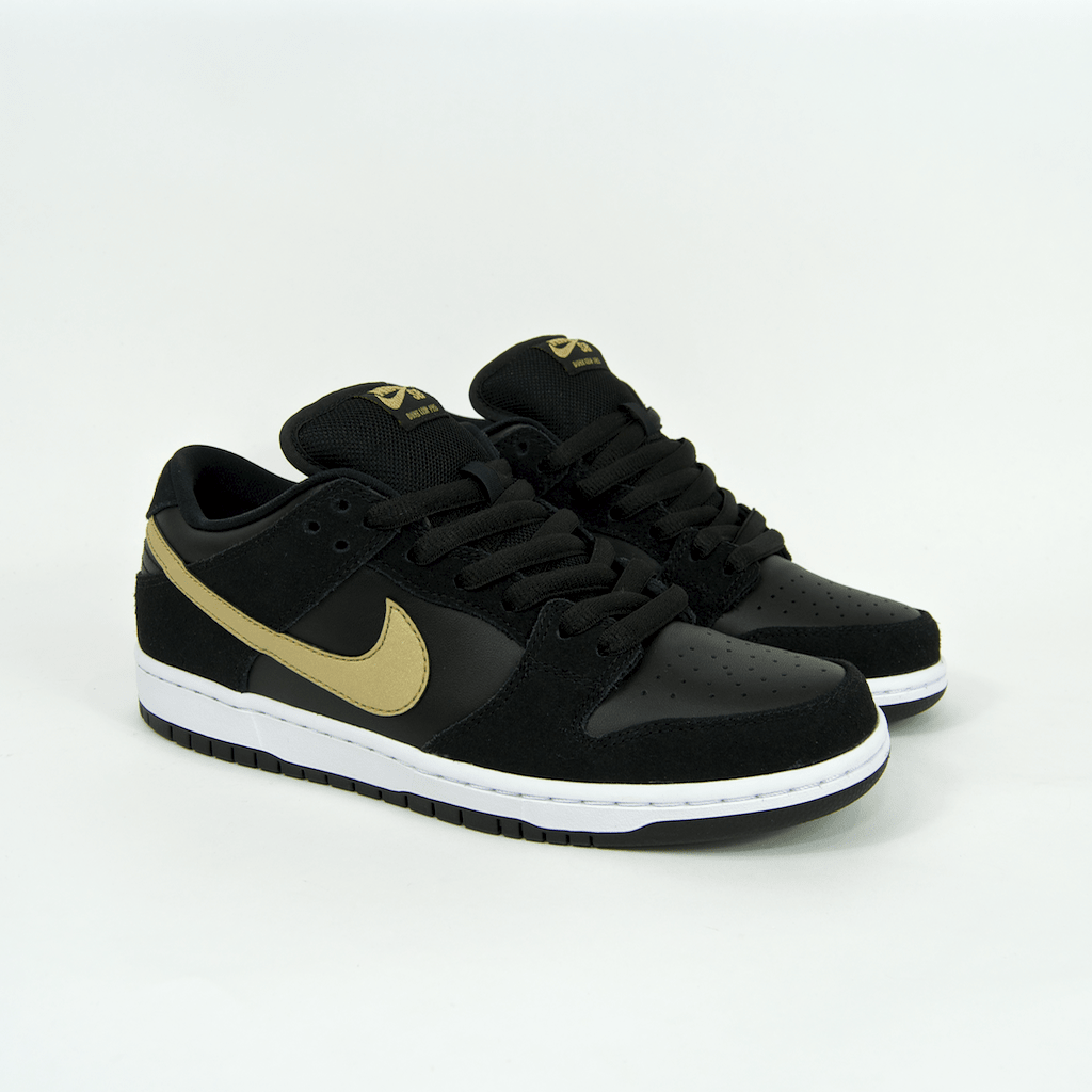 reputable site 8a91c 9c755 nike dunk sb low quartersnacks up billig