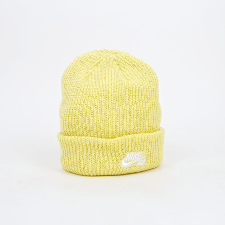 ad30a3c2 official store nike sb fisherman knit hat not working 60440 39159