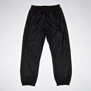 Nike SB - Ishod Wair Orange Label Track Pant - Black / Black