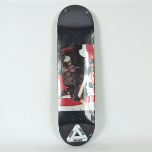Palace Skateboards - 8.0