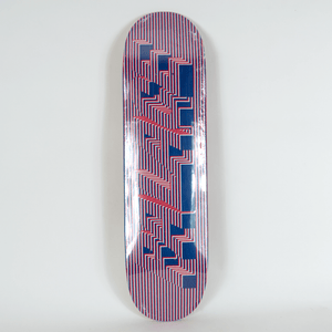 Palace Skateboards - 8.41