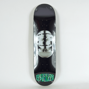 Palace Skateboards - 8.5
