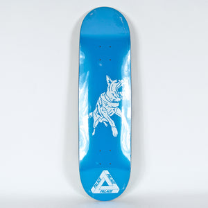 Palace Skateboards - 8.6