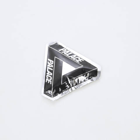 Palace Skateboards - Allen Key Bolts - 7/8