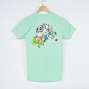 Rip N Dip - Blooming Nermal T-Shirt - Mint