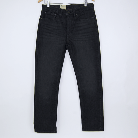Levi's Skateboarding Collection - 511 Slim Jean - Judah
