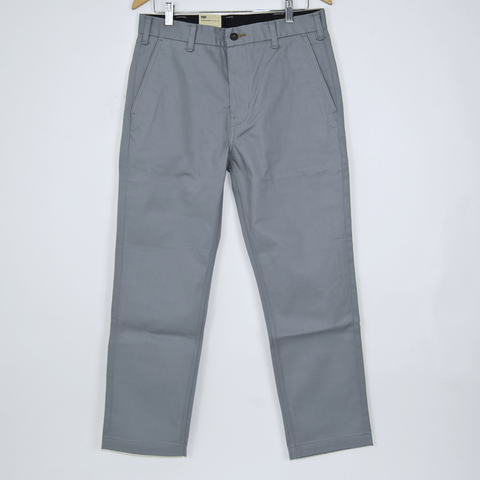 Levi's Skateboarding Collection - Workpant - Monument