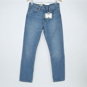 Levi's Skateboarding Collection - 511 Slim Jean - Channel