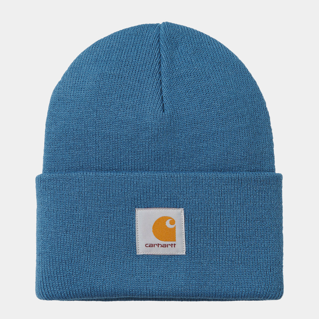 Carhartt WIP - Acrylic Watch Beanie - Shore