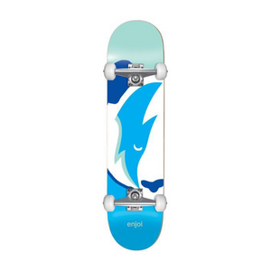 Enjoi Skateboards - 7.5