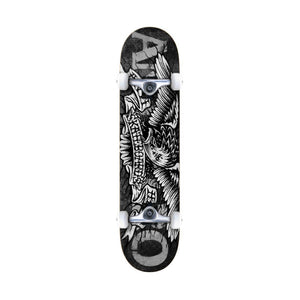 Anti Hero Skateboards - 8.0