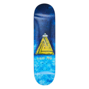 Palace Skateboards - 8.2