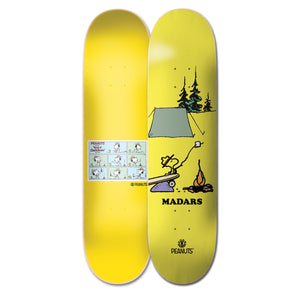Element Skateboards - 8.25
