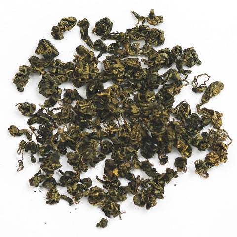 Loose Jiaogulan tea