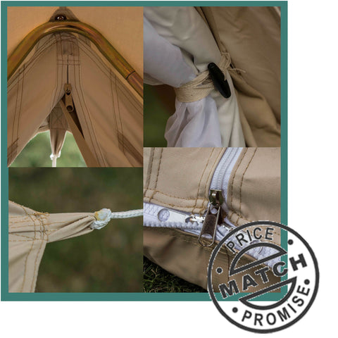 Bell_Tent_Boutique_Price_Match