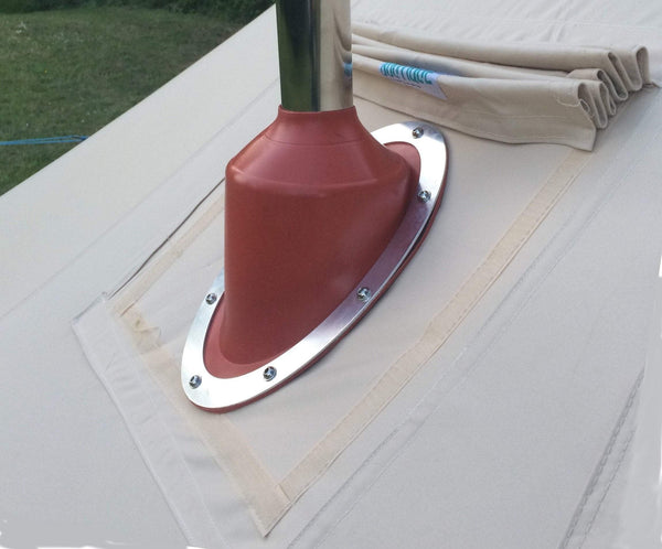 4m_ Bell_Tent_with_stove_Hole