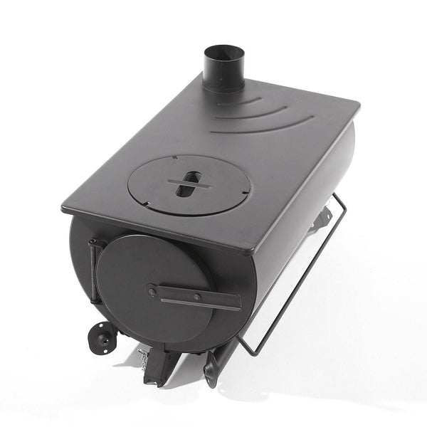 Outbacker® Portable Wood Burning Stove