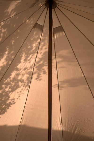 5m_Bell_Tent