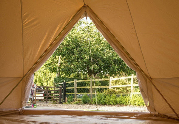 Bell_tent_Boutique_A-Frame
