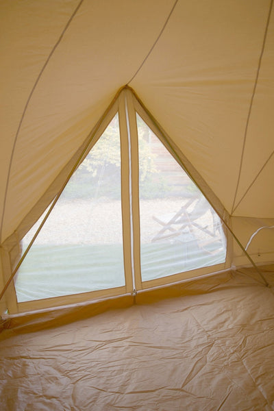6m_Bell_Tent