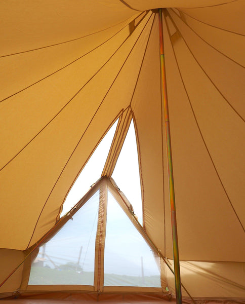 5m_stagazer_bell_tent