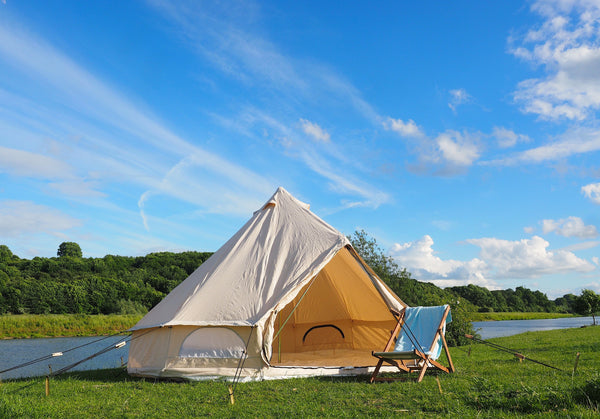 4m_ Bell_Tent
