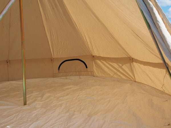 5m_ Bell_Tent