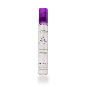 Lanza Healing Style Dramatic F/X Super Hold Finishing Spray 1.25 oz